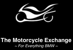 The Motorcycle Exchange